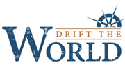 Drift The World